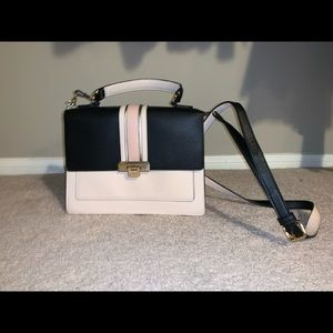 Cute crossbody bag Aldo